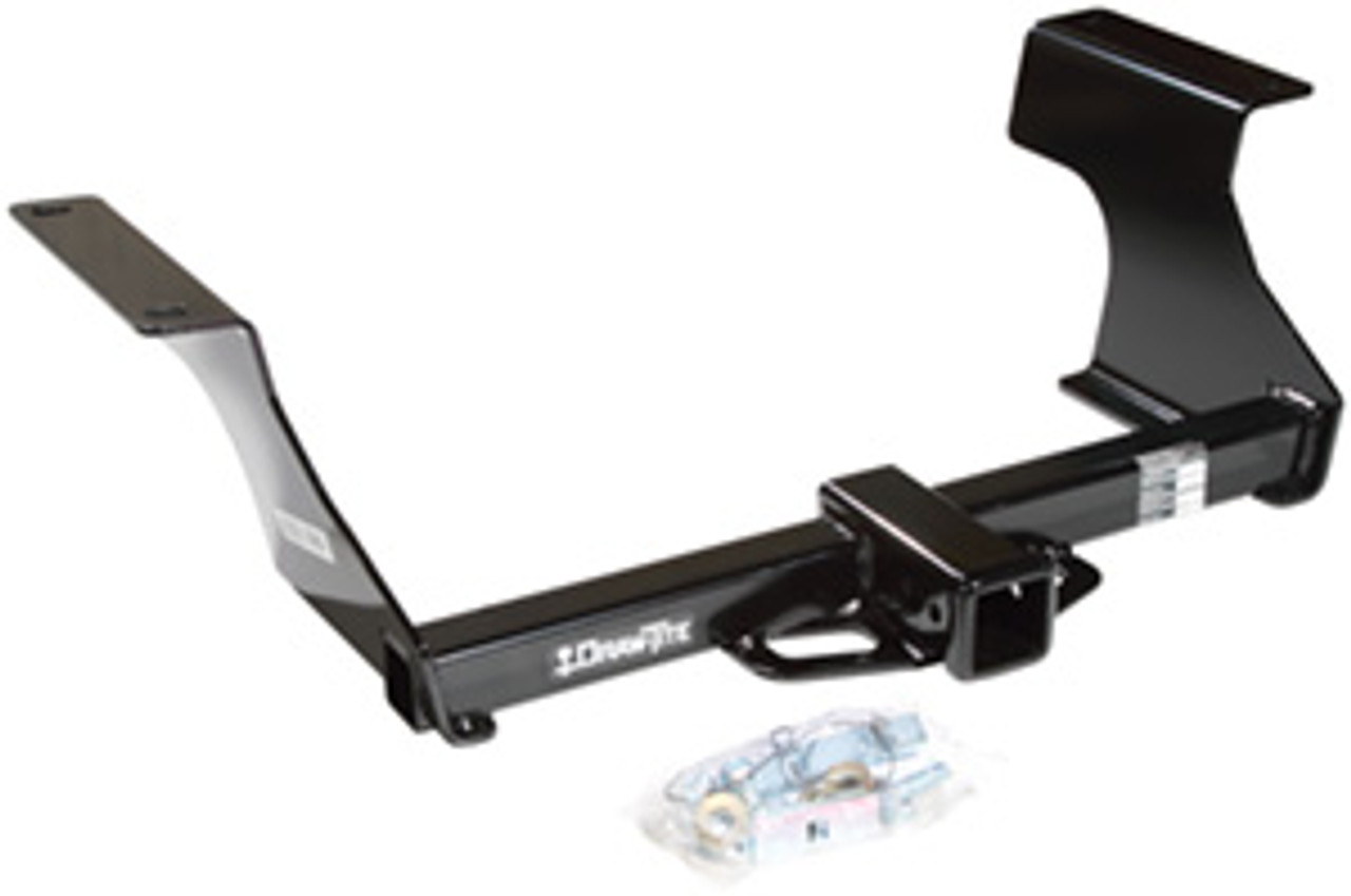 75650 --- Draw-Tite® Hitch