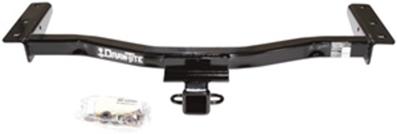 75676 --- Draw-Tite® Hitch