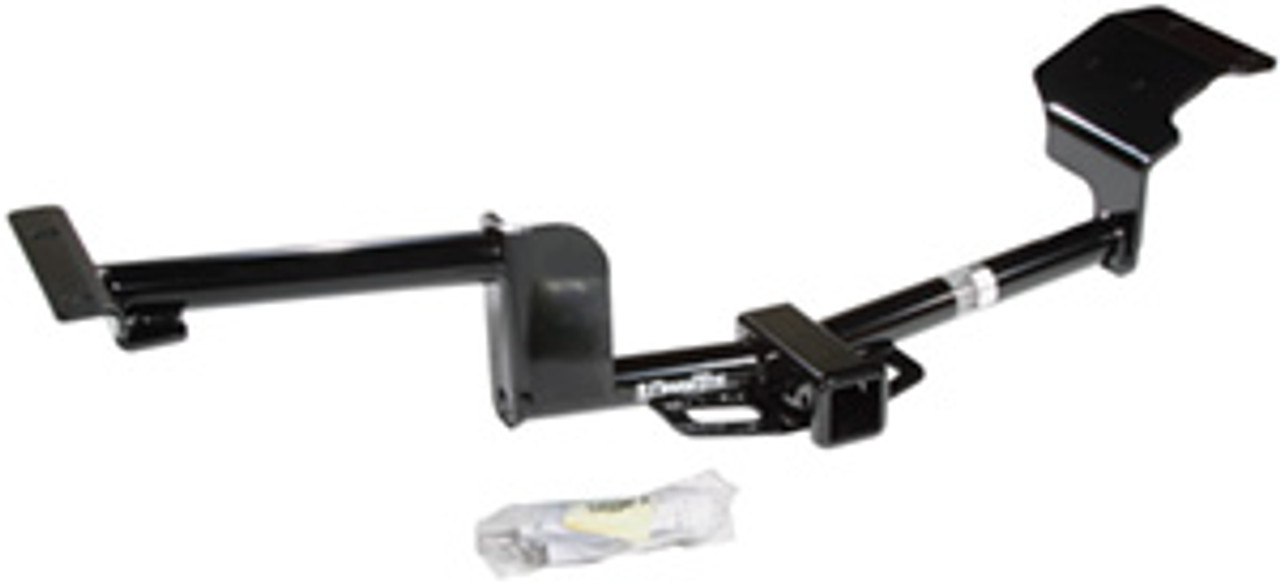 75679 --- Draw-Tite® Hitch