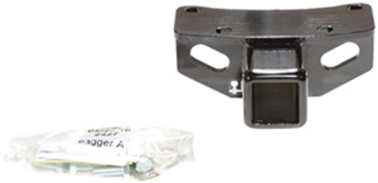 75685 --- Draw-Tite® Hitch