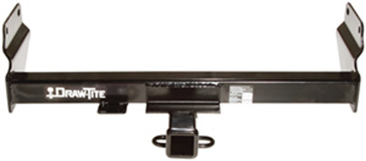 75699 --- Draw-Tite® Hitch