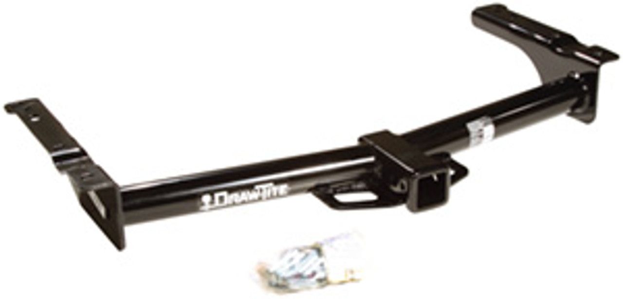 75703 --- Draw-Tite® Hitch