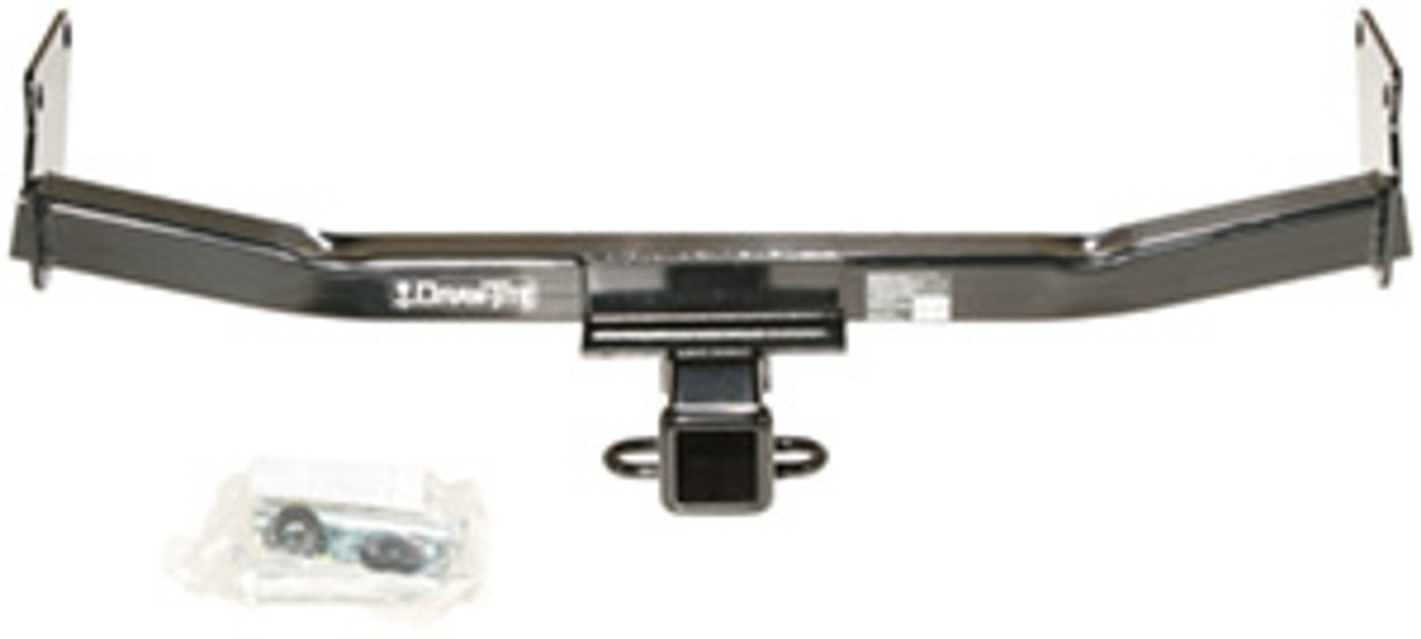 75712 --- Draw-Tite® Hitch