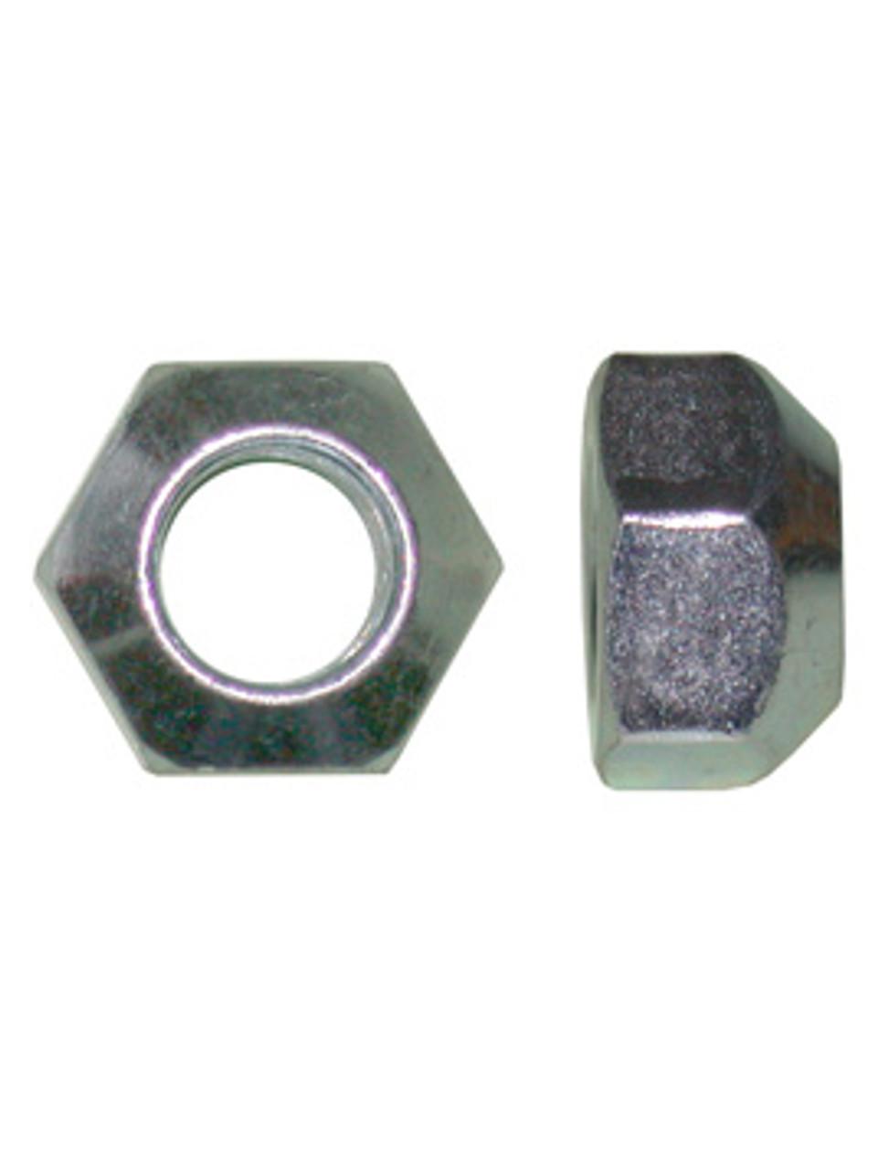 "WN5818R --- Wheel Nut 5/8"" - 18 Right Hand"