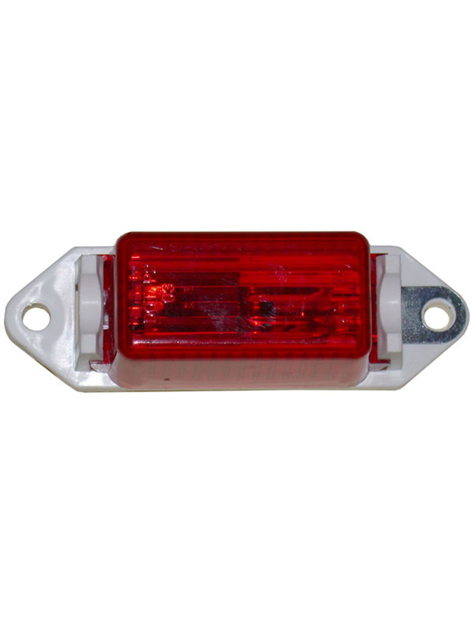 V107R --- Mini-Light Clearance/Side Marker Light