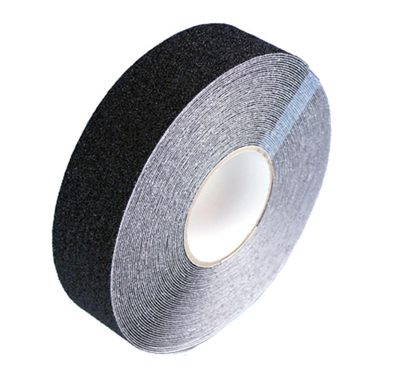SS-200 --- Anti-Skid Tread Tape