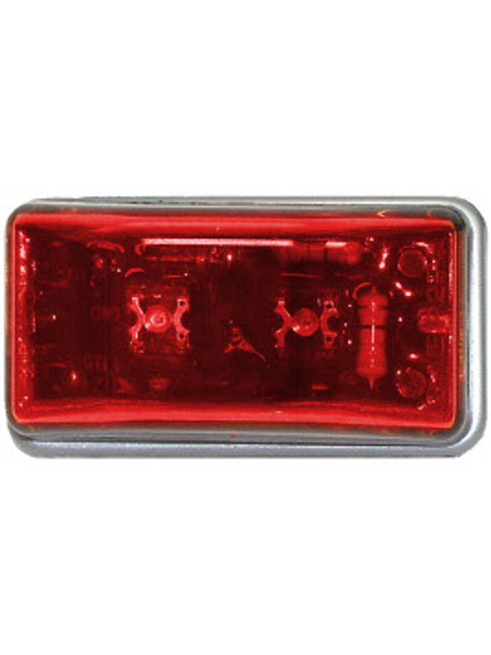 LED191R2 --- LED Sealed Clearance/Side Marker Light