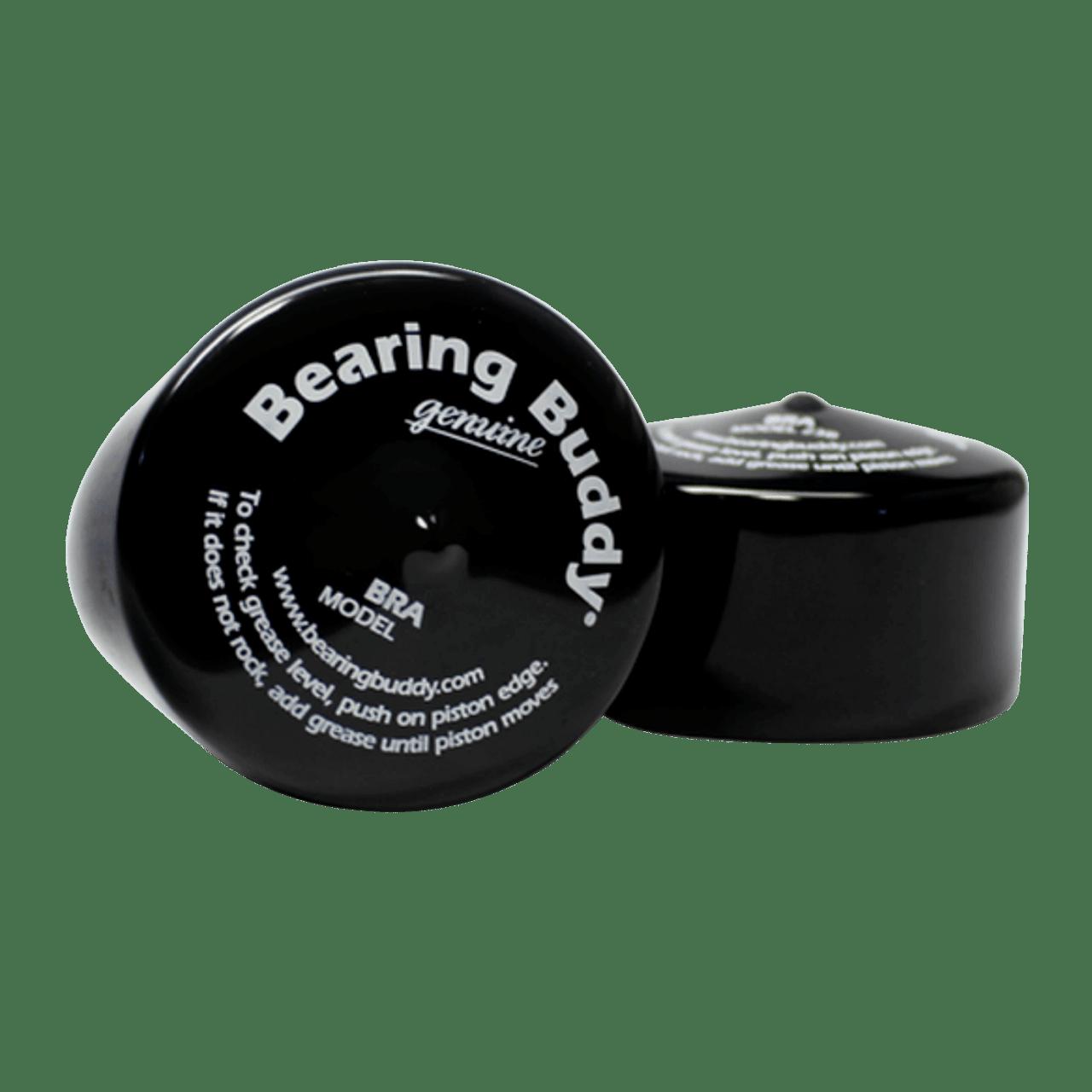 DP-0400 --- Bearing Buddy Bra