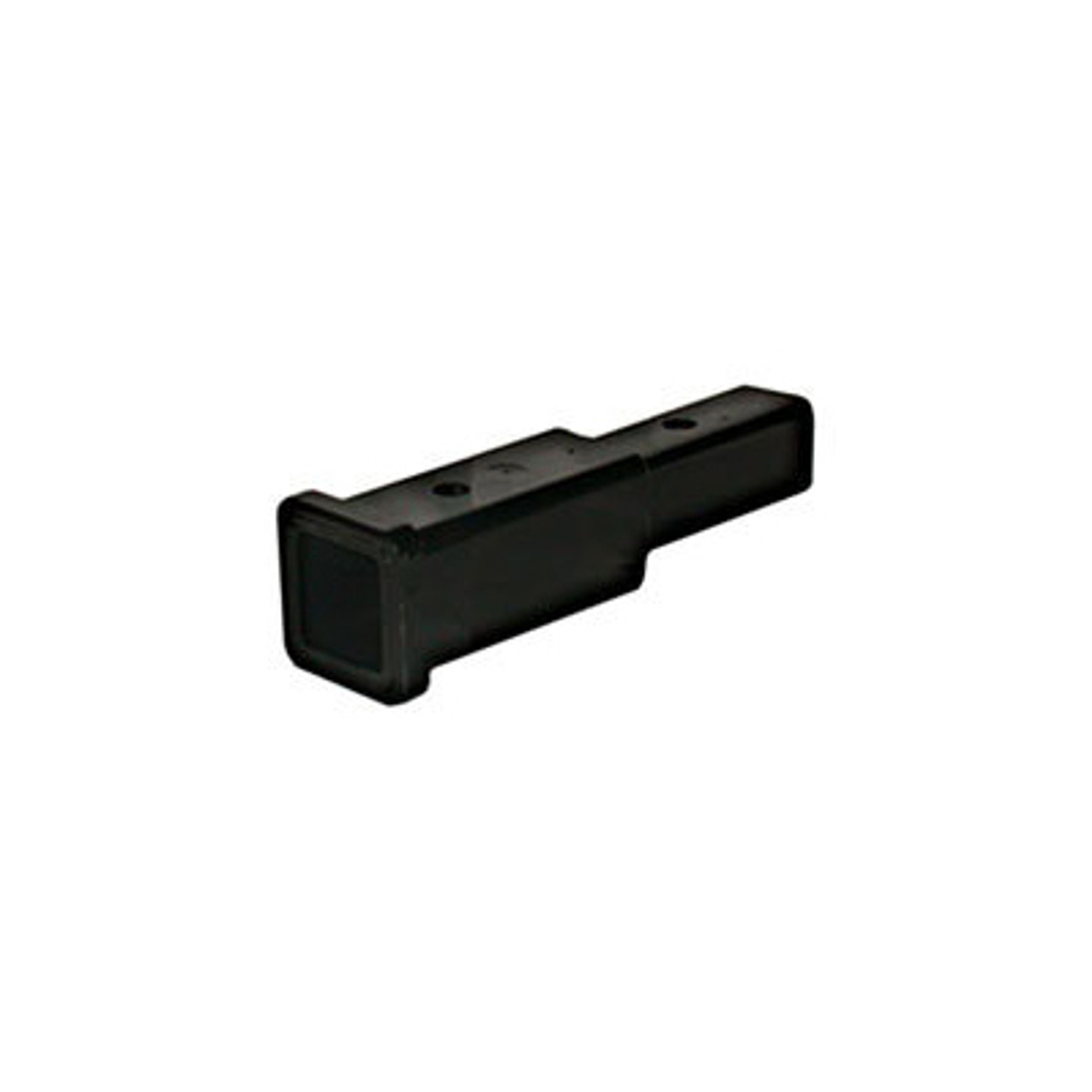 "D185 --- Receiver Adapter, 1-1/4"" to 2"""