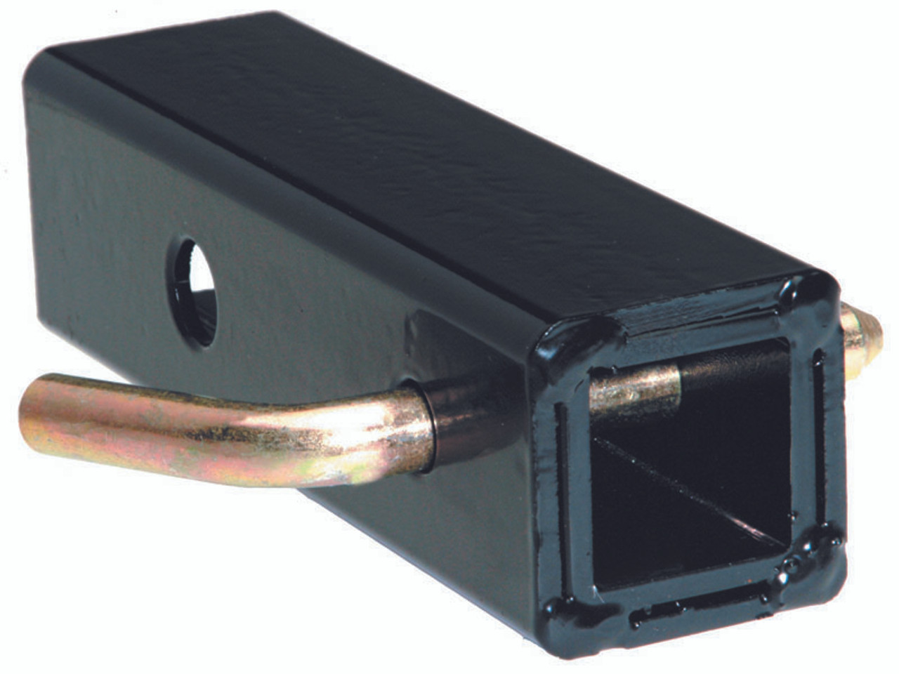 "D160 --- Receiver Adapter, 2"" to 1-1/4"""