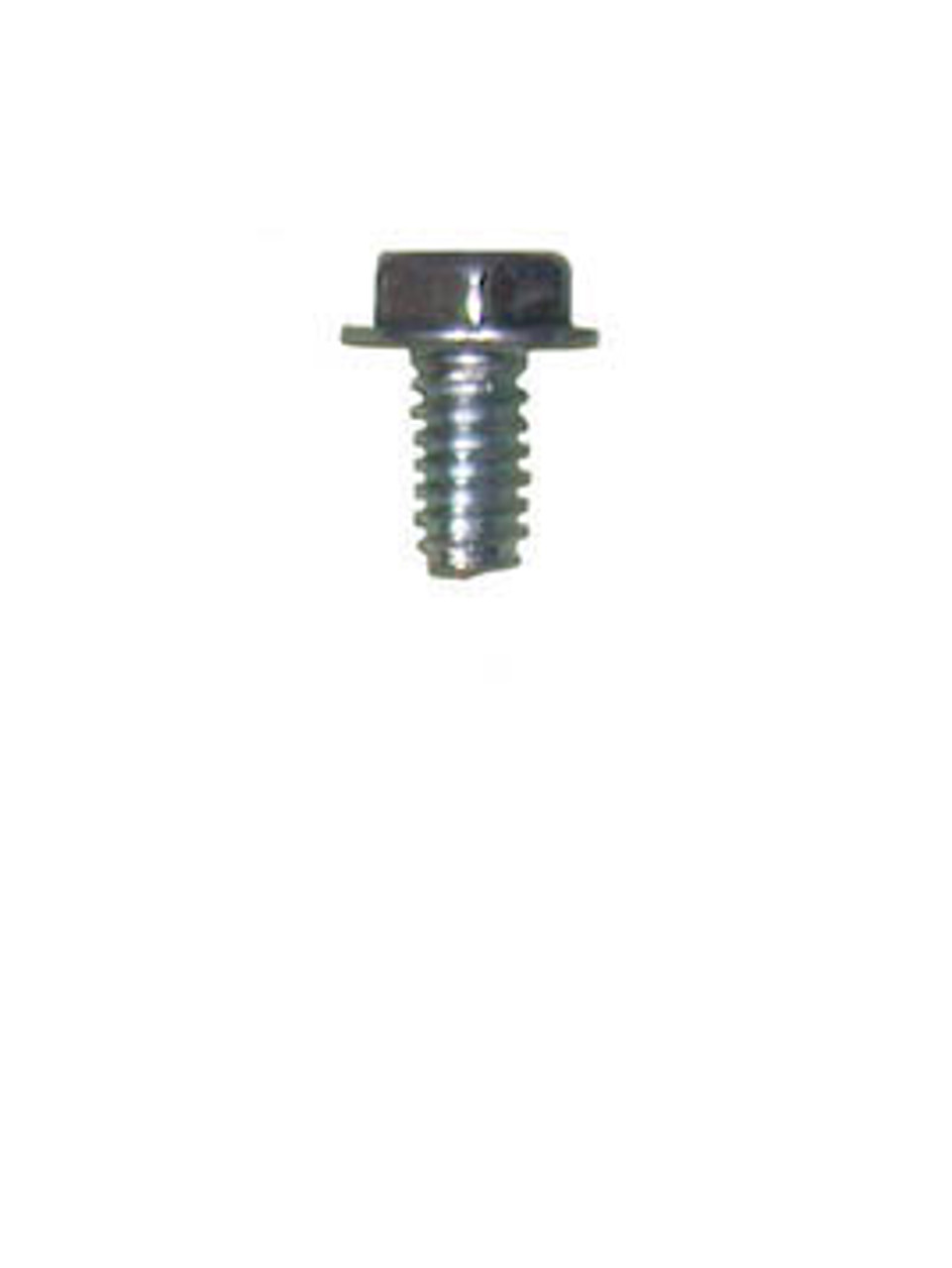 10941 --- Model 60 Actuator Screw for Front & Rear Covers and Breakaway Cover