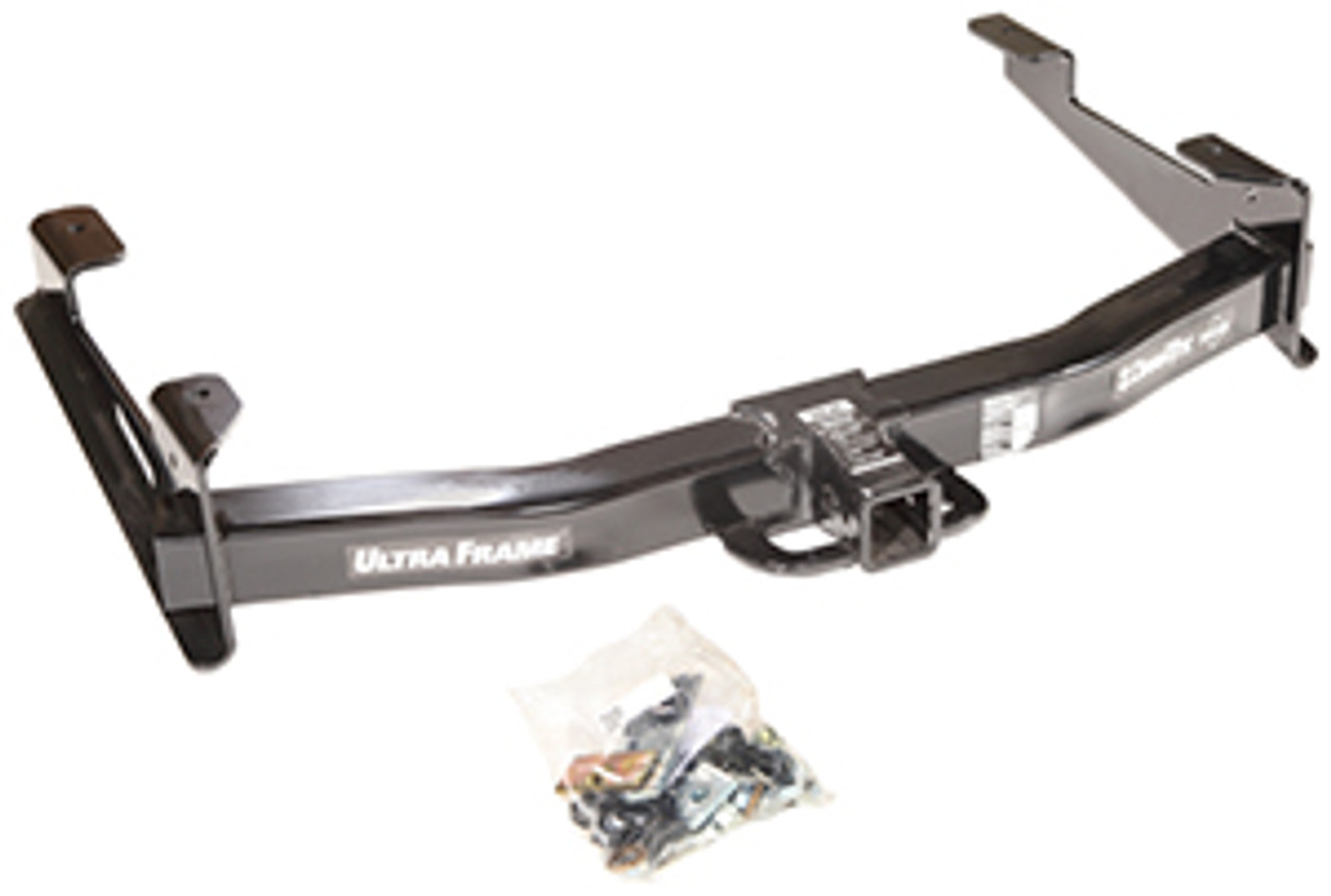 41944 --- Draw-Tite® Ultra Frame® Receiver Hitch