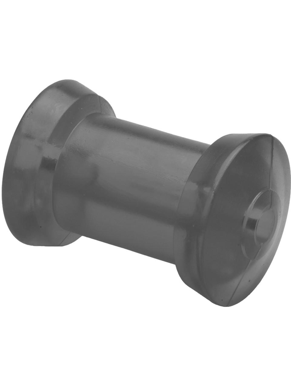 """SR558 --- Spool Roller 5"""""""