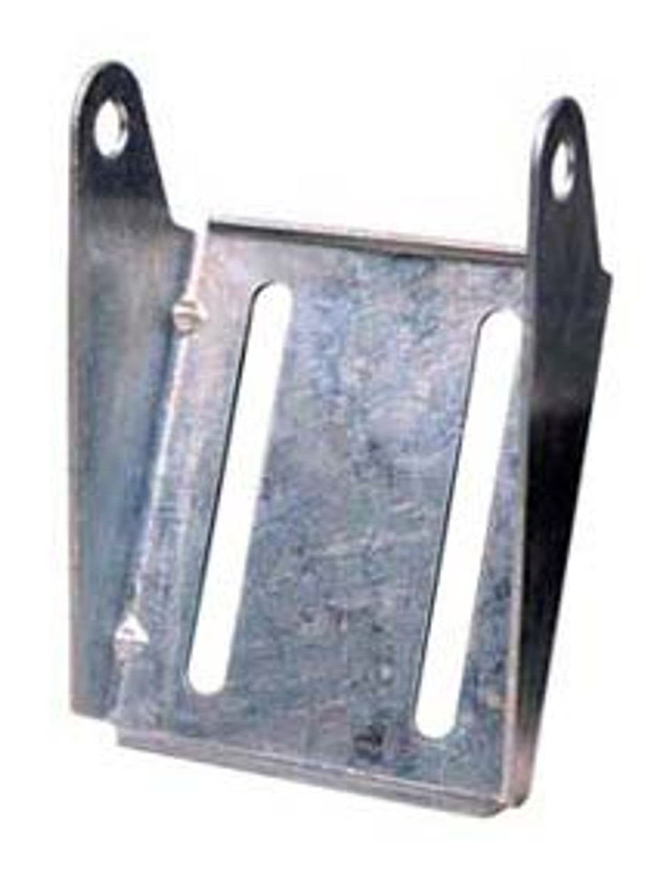 RB1258 --- Boat Roller Bracket - 12""