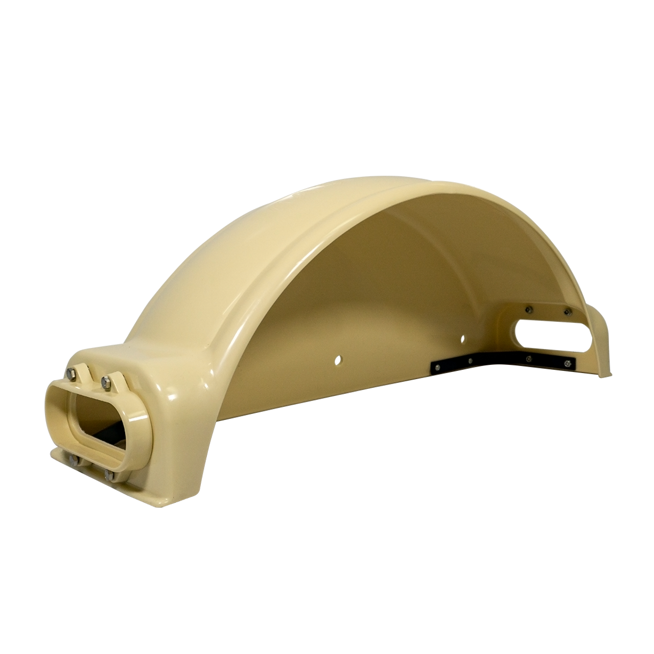 MTFENDER --- Master Tow Dolly Fender - Right or Left Side