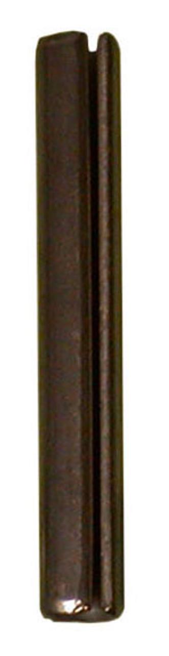 """03435X --- Roll Pin 5/16"""" x 2-1/4"""""""