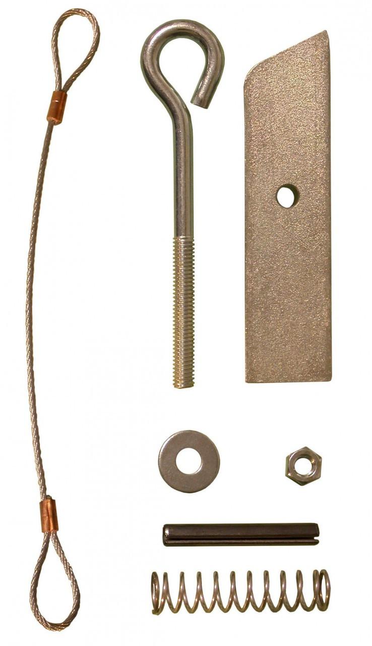 5511 --- Auto Latch Rebuild Kit