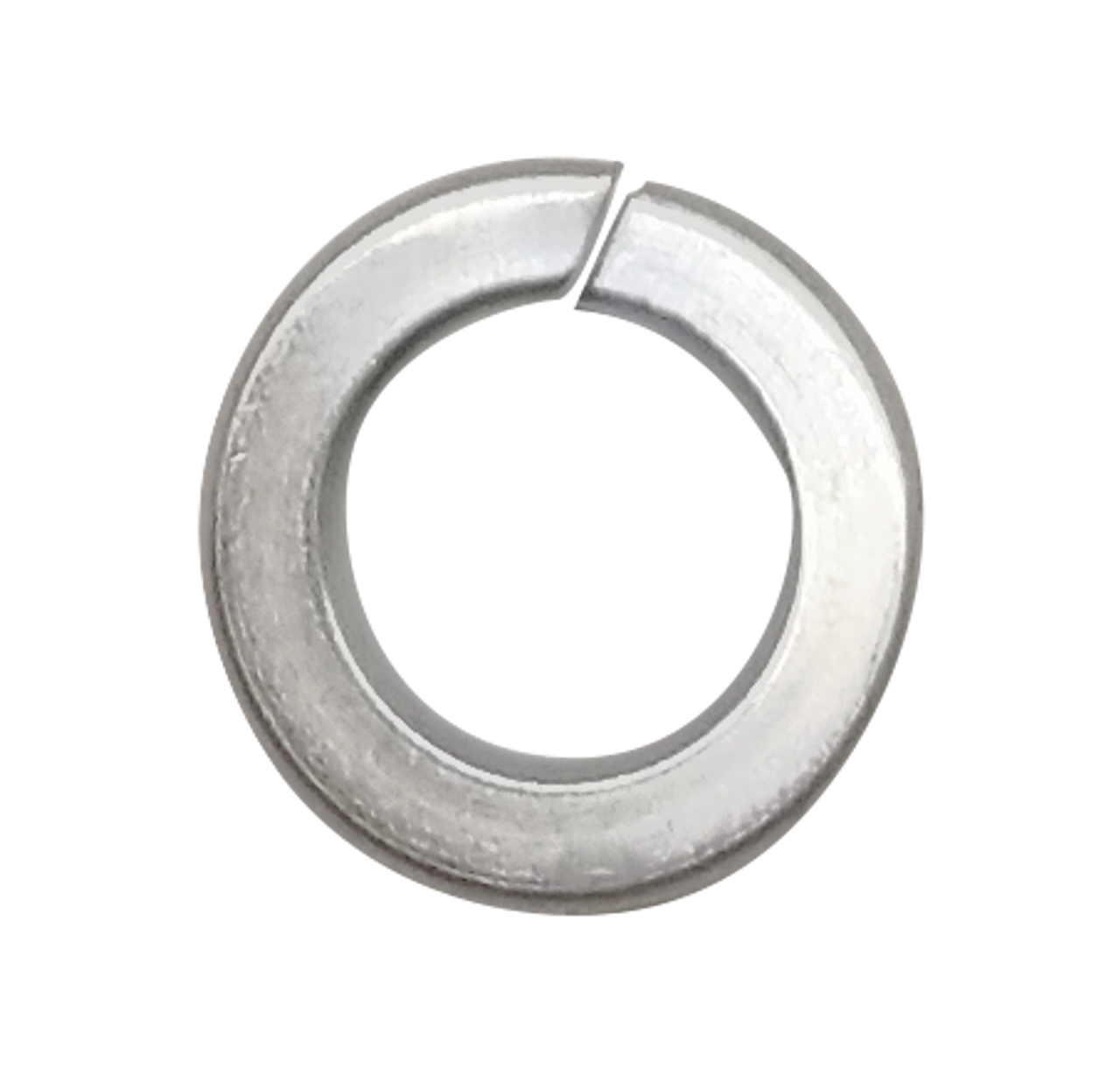 LW34Z --- Lock Washer - 3/4""