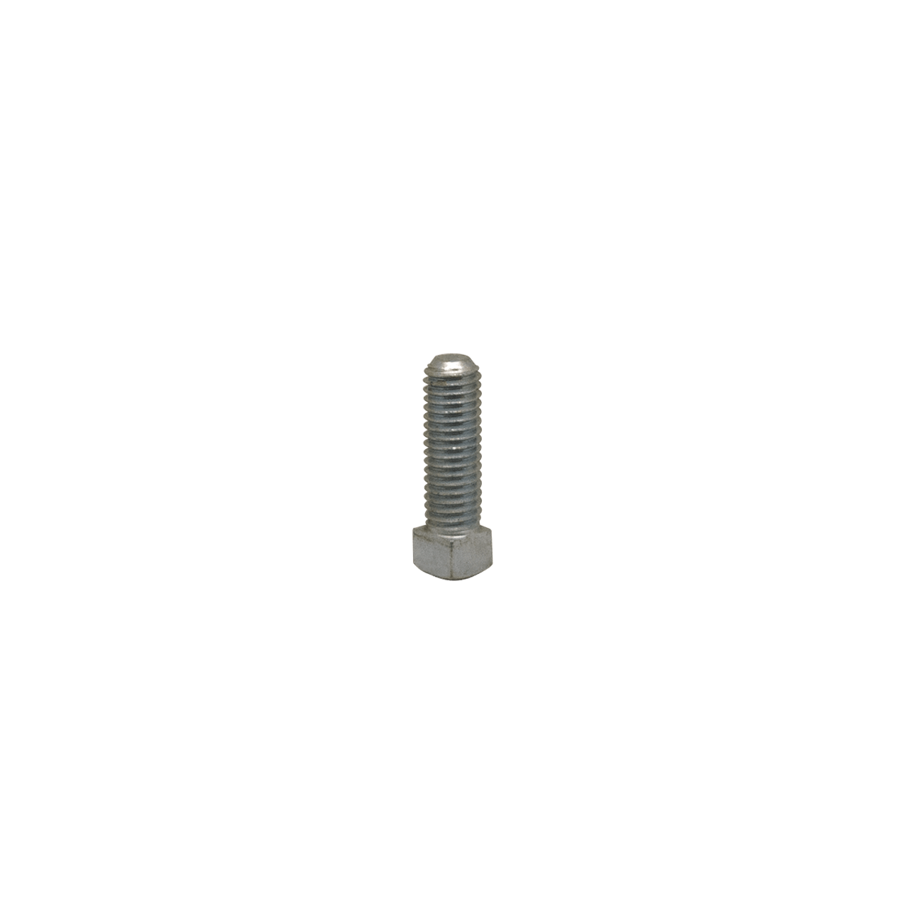 SS50 --- Set Screw with Square Head