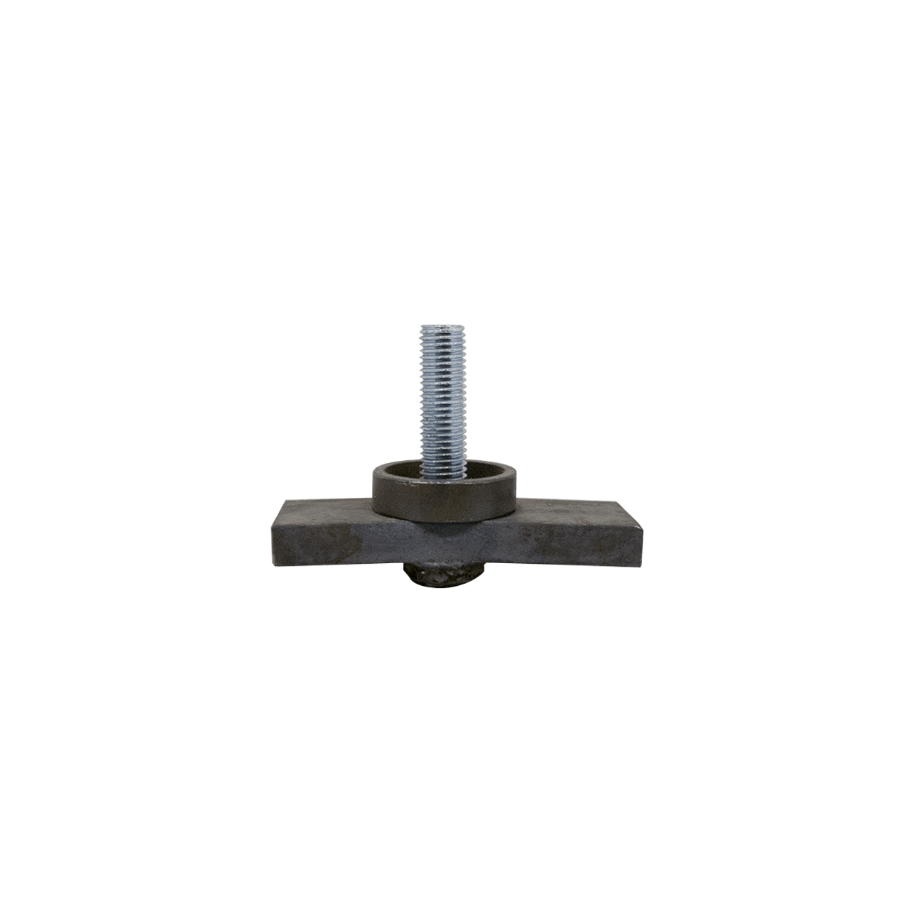 CB MIXER --- Clamp Bar & Bolt