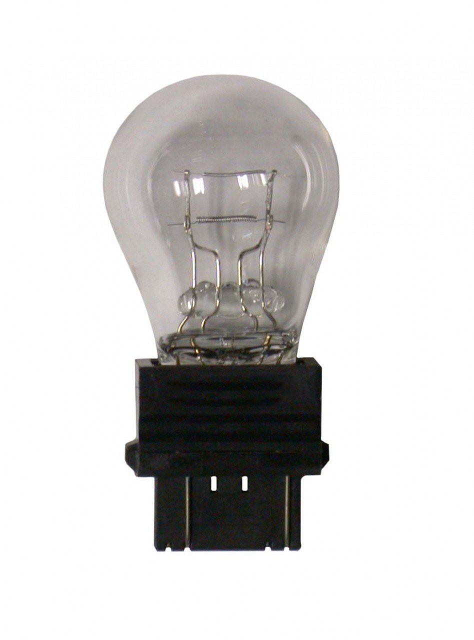 3157 --- Replacement Bulb