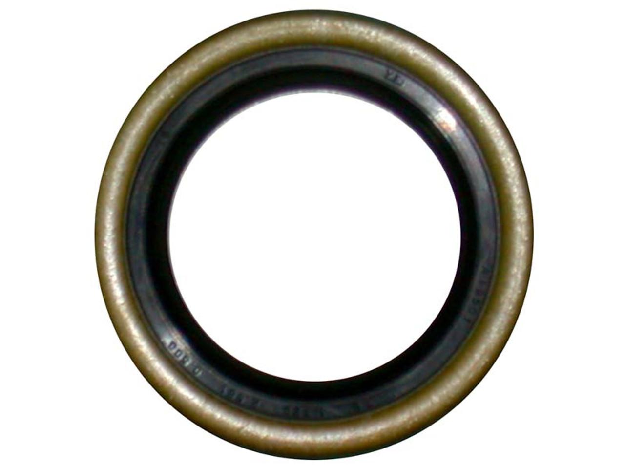 """256168U --- UFP Seal - 2.560"""" Outer Diameter - 1.68"""" Inner Diameter"""