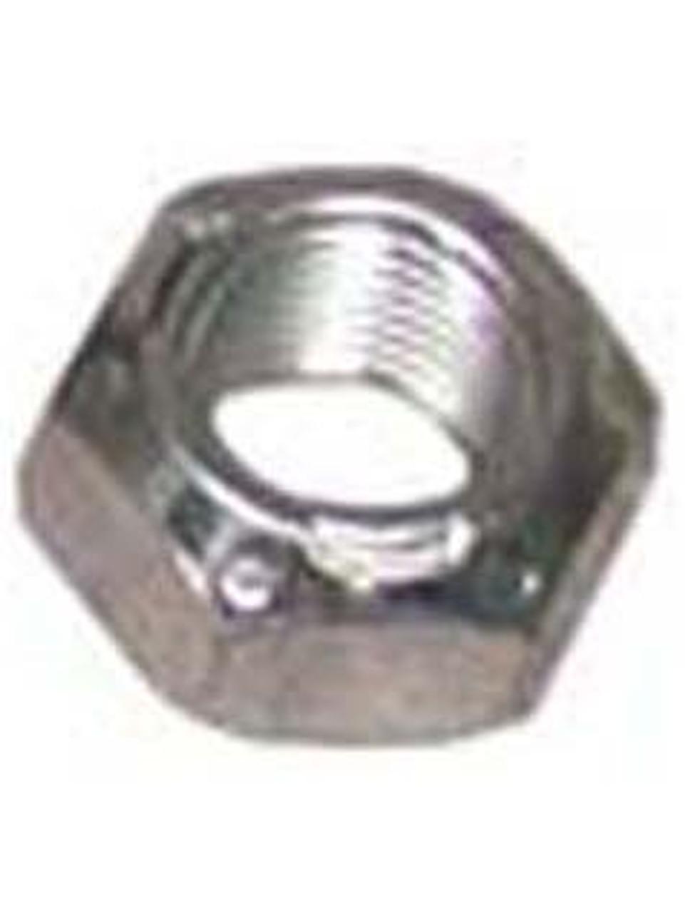 LN916G8ZF --- Lock Nut