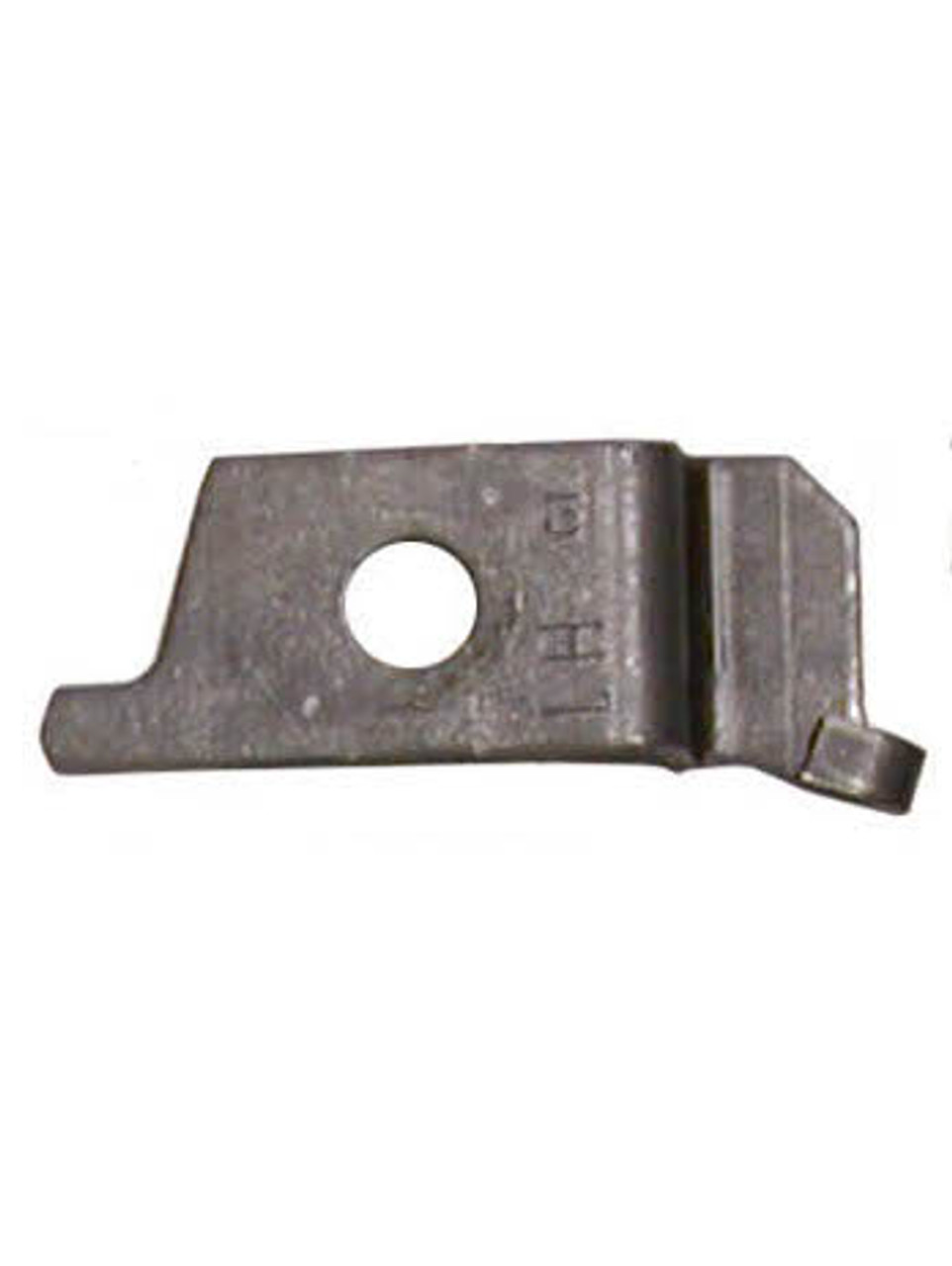 71-455-1 --- Lever Arm Retainer for Dexter Electric Brakes - Left Hand