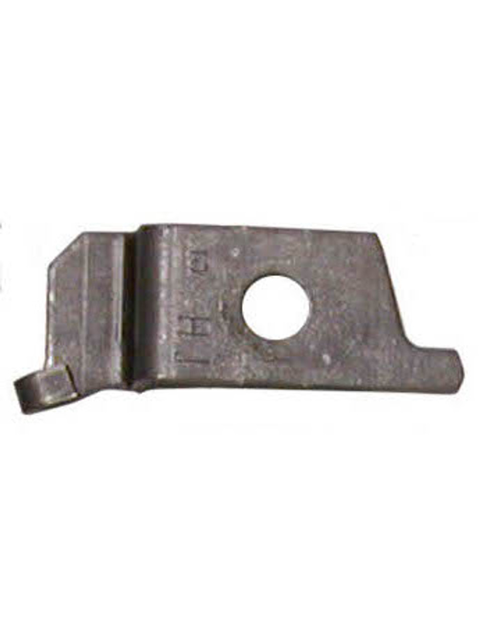 71-455-2 --- Lever Arm Retainer for Dexter Electric Brakes - Right Hand