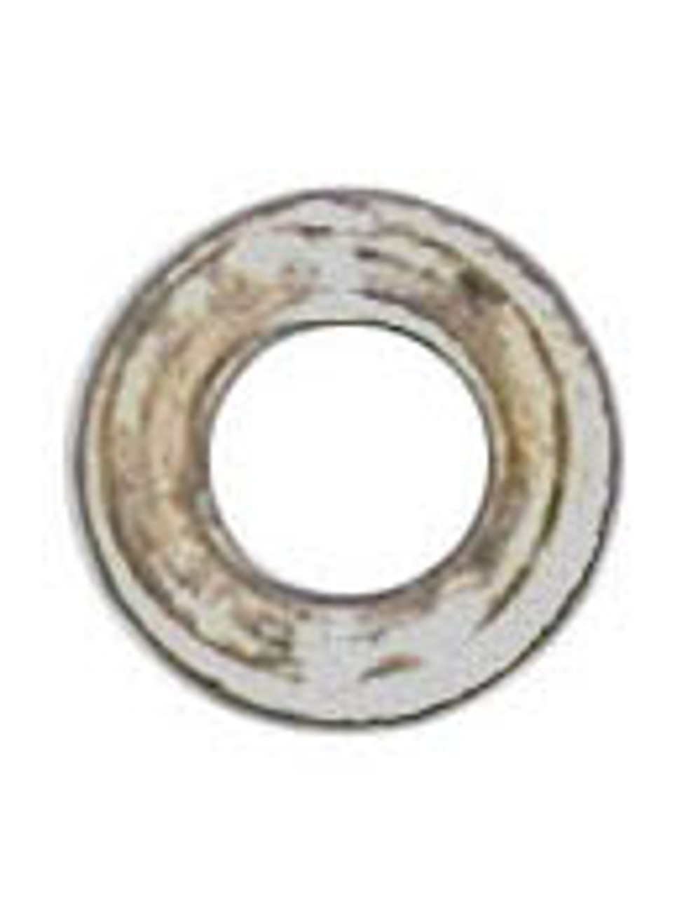 5-142 --- Anchor Post Washer for 7,200 lb Capacity Dexter Electric Brake