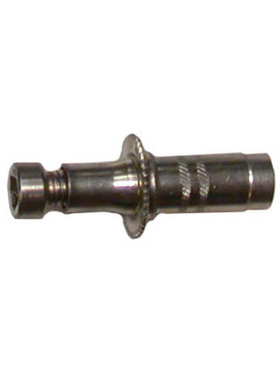 48-19 --- Adjuster for Dexter Electric Brakes - Left Hand