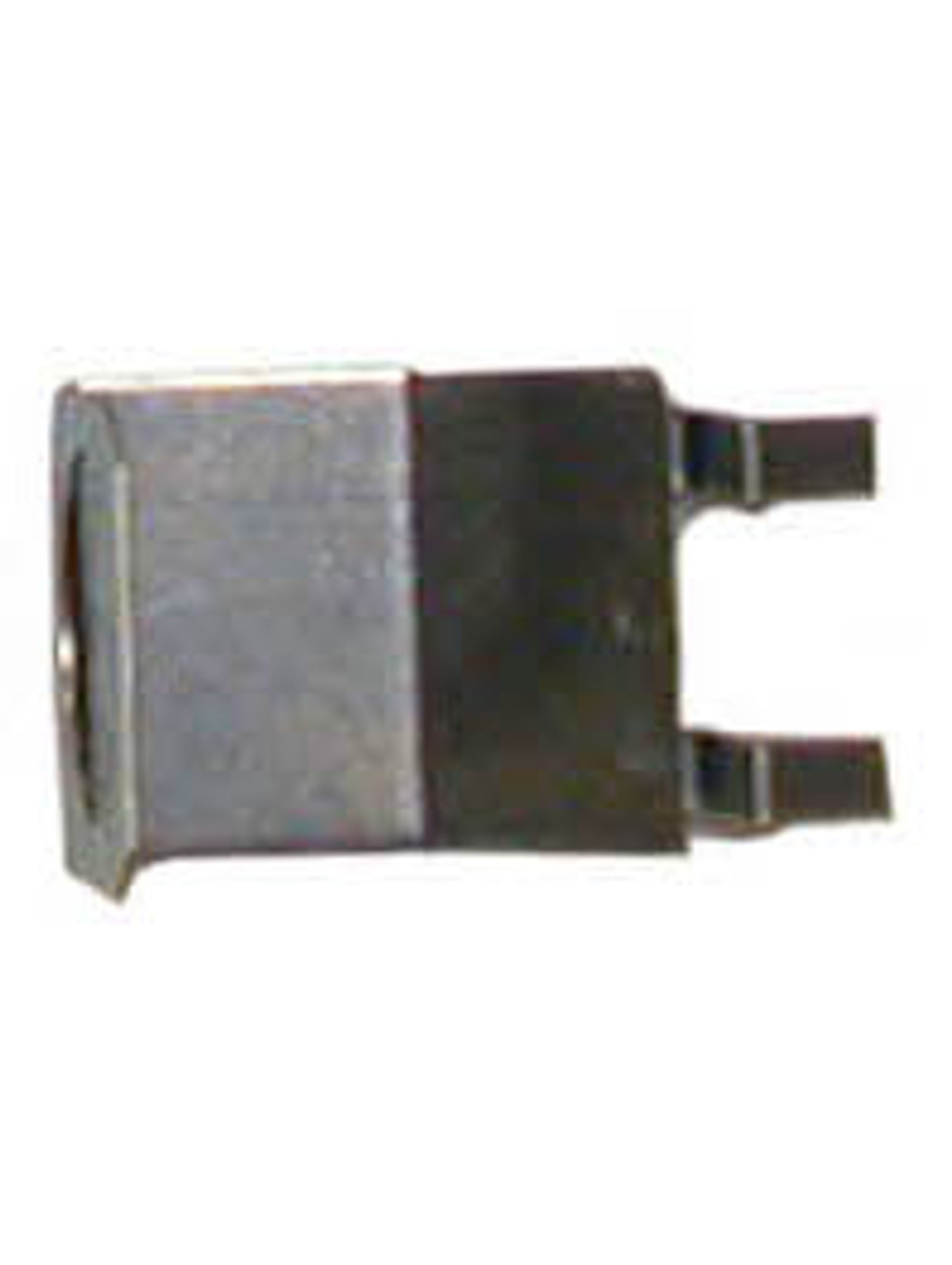 46-132 --- Adjuster Clip for Thread End of Adjuster for Dexter Electric Brakes