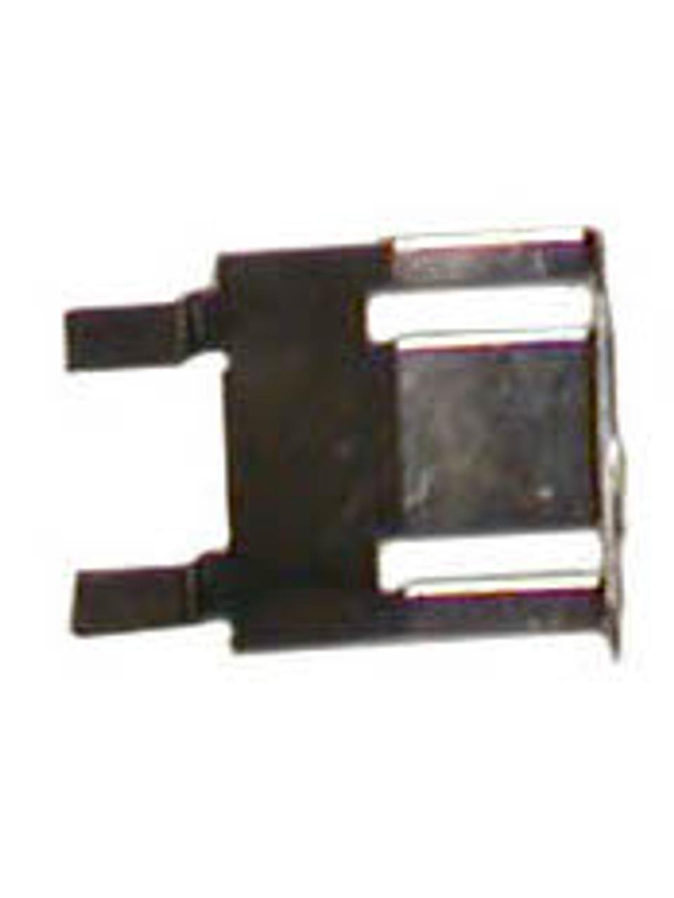 46-133 --- Adjuster Clip for Barrel End of Adjuster for Dexter Electric Brakes