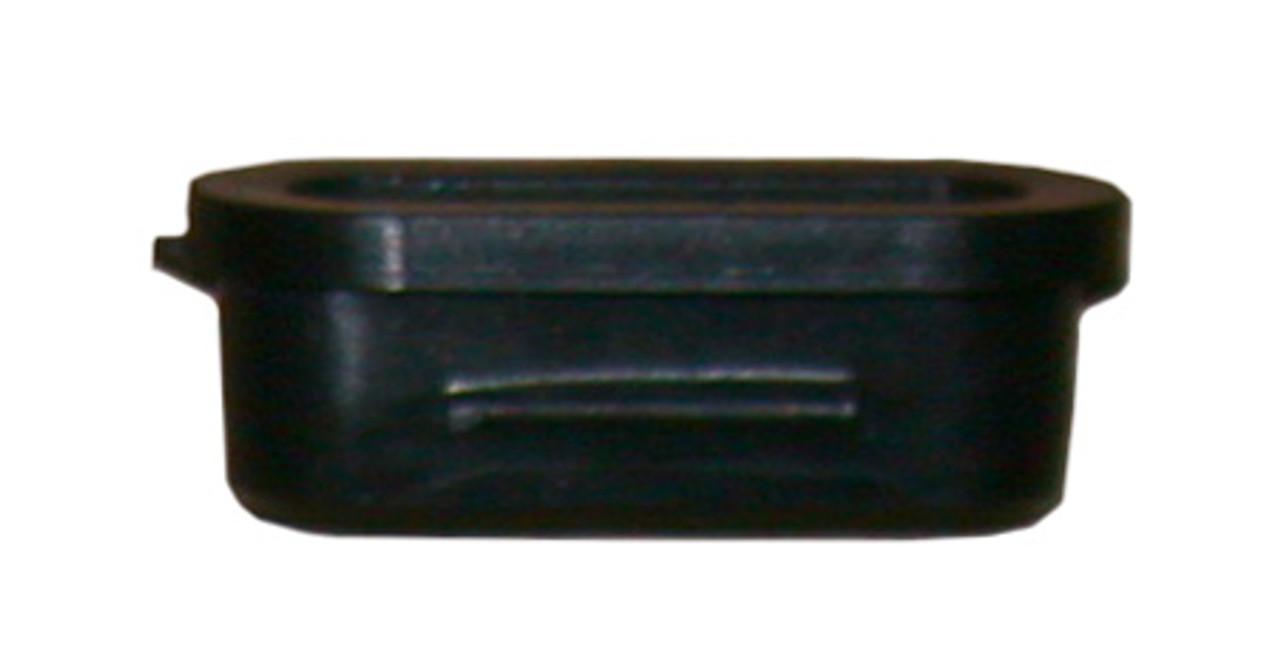 467 --- Adjuster Hole Plug