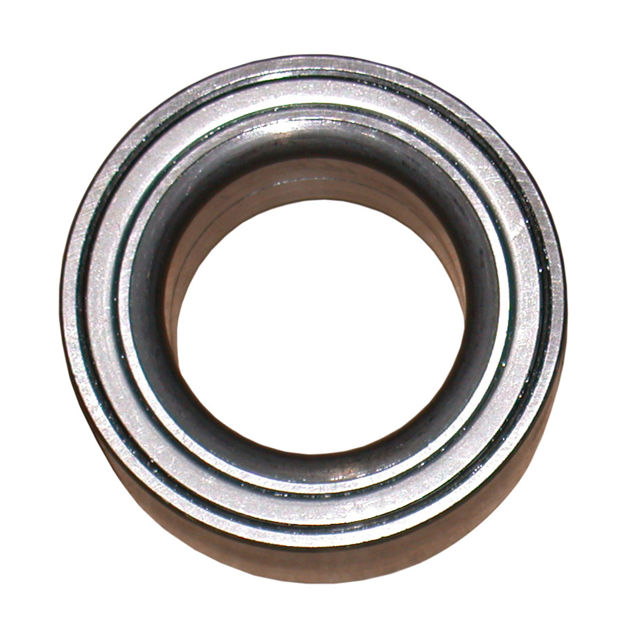 31-71 --- Dexter Nev'r Lube Bearing Cartridge - 50 mm Bore