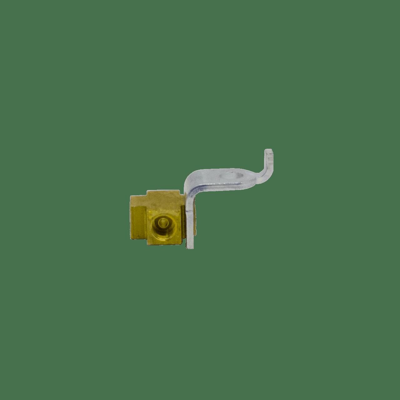 """SB7785 --- Hydraulic Brake Line  """"T"""""""