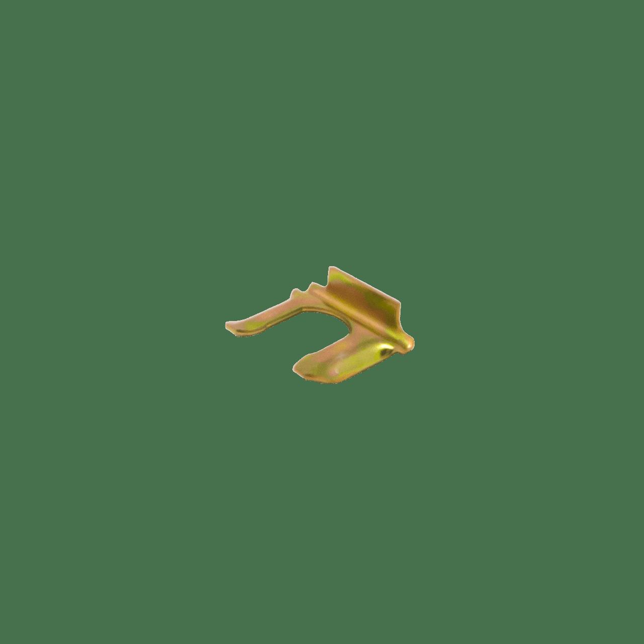 SB7764 --- Retainer Clip for 05981-95