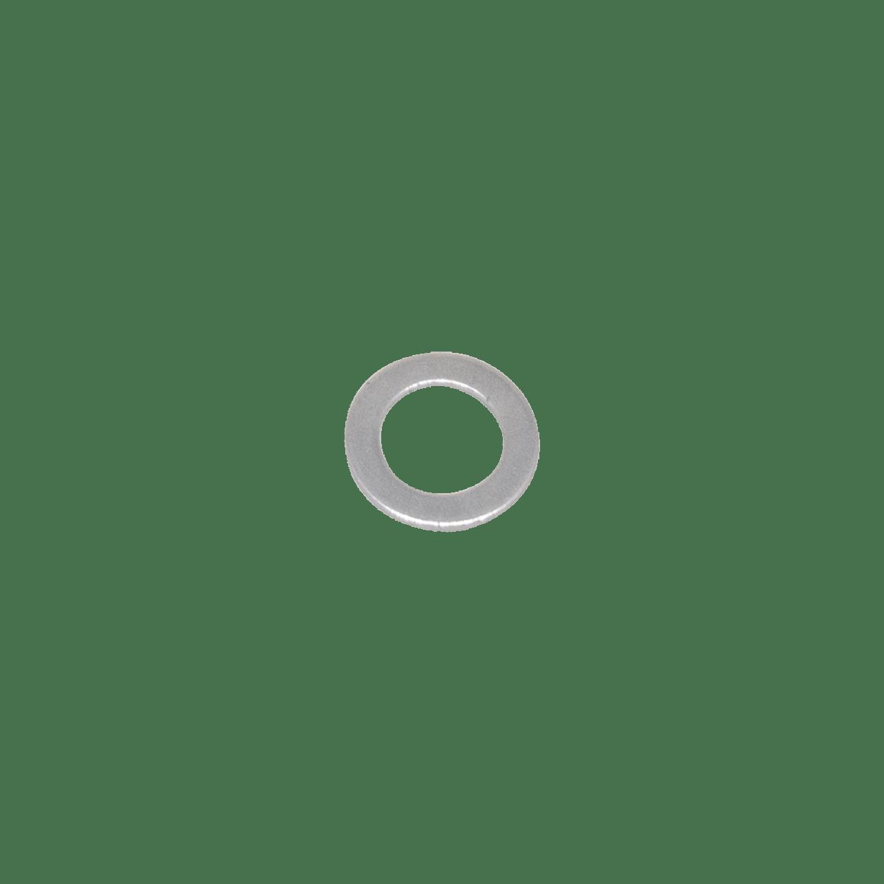 00496X --- Hydraulic Brake Line Narrow Rim Washer