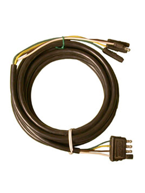 hiniker wiring harness hn38813034    hiniker    underhood    wiring       harness    croft  hn38813034    hiniker    underhood    wiring       harness    croft
