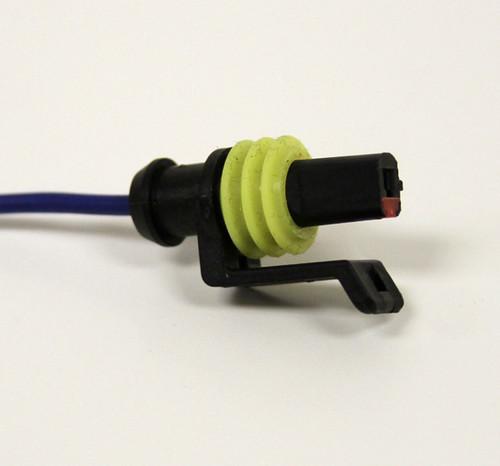 PM 142-49 Marker Lamp Plugs