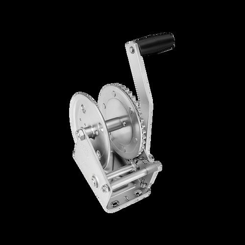 Fulton 142001 Single Speed Winch-900 lbs Capacity