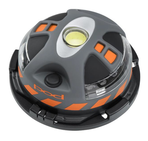 PD110200  --- POD Hazard Roadside LED