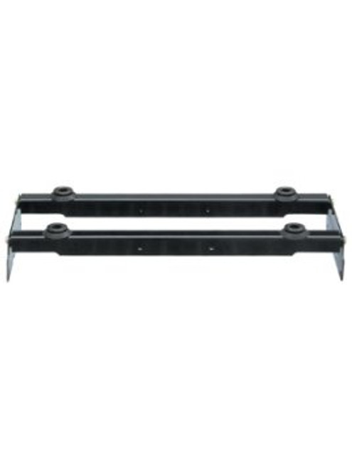 Reese 58208 Composite Bed Kit for #30035 Chevrolet
