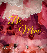 Be Mine - Red and Pink - Wedding Inspiration