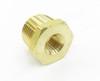 55-56 Bel Air LED Digital S8013 Bushing