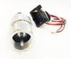 55-56 Bel Air LED Digital S9013 Universal Speedometer Sender