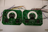 68 Chevelle LED Digital Panel ELECTRONICS