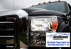 2011-16 Ford F Super Duty Truck - FSL001