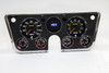 1967-1972 Chevy Truck Analog Gauge Panel - AP6003