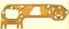 67-72 Chevy Truck Flexible Circuits - FB6003